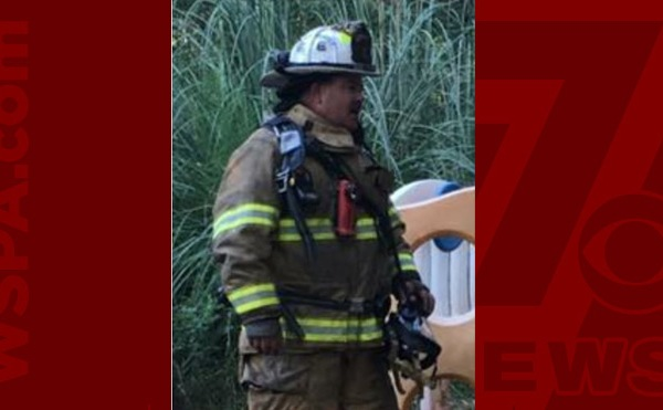 Townville Firefighter_251653