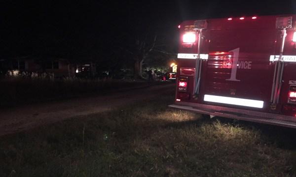 Gowensville Fire_253222