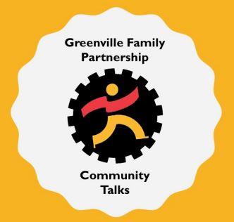 Greenville Family Partnership_258883