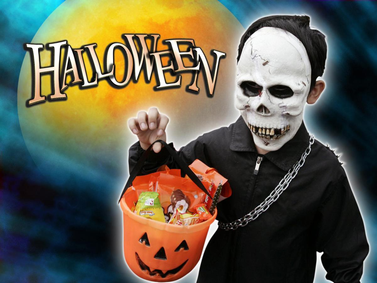 halloween-generic-2_264982