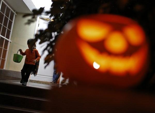 halloween_ap_264556