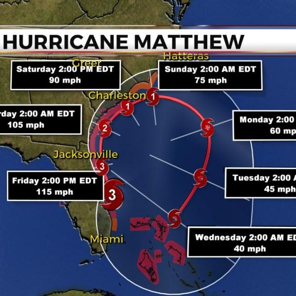 hurricane-matthew-2_254579