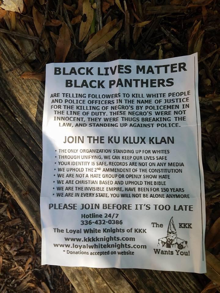 kkk-recruitment-flyer_255902
