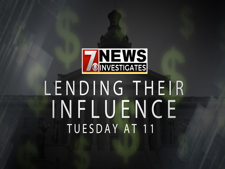 lending-their-influence-fullscreen_264348