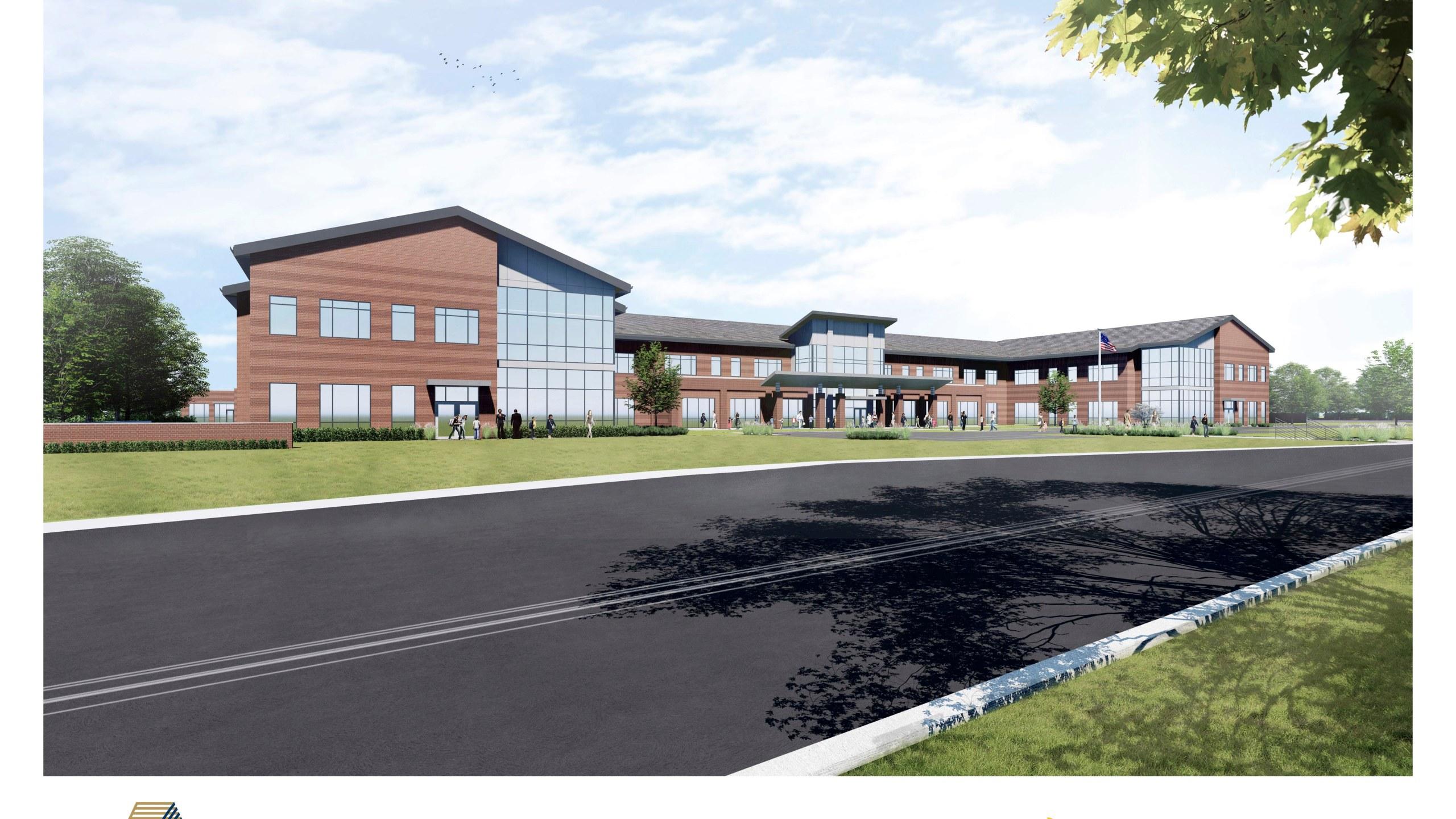 New Elementary School District 7_264495