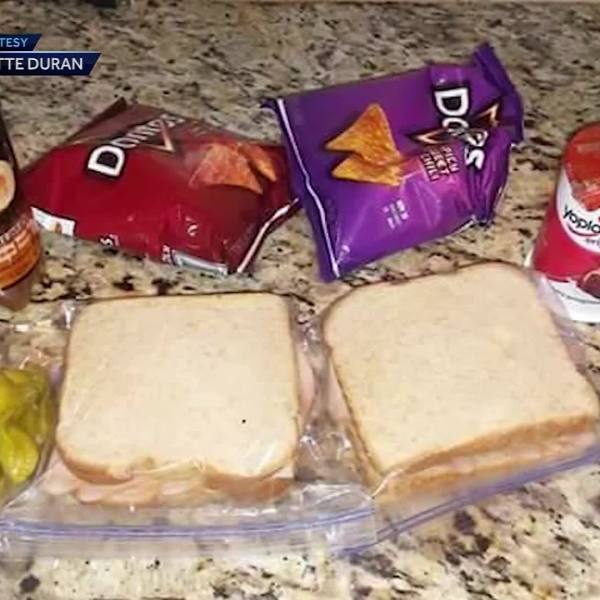 new-mexico-school-lunch_259887