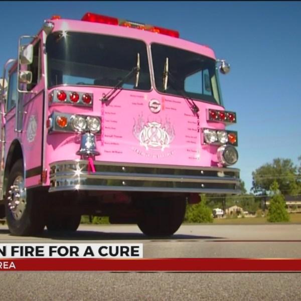 pink-fire-truck_255913