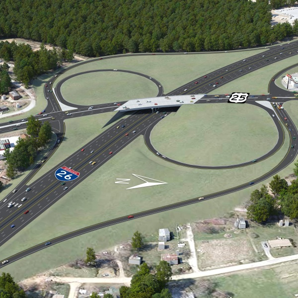 proposed-i-26us-25-interchange_29486460401_o_257486