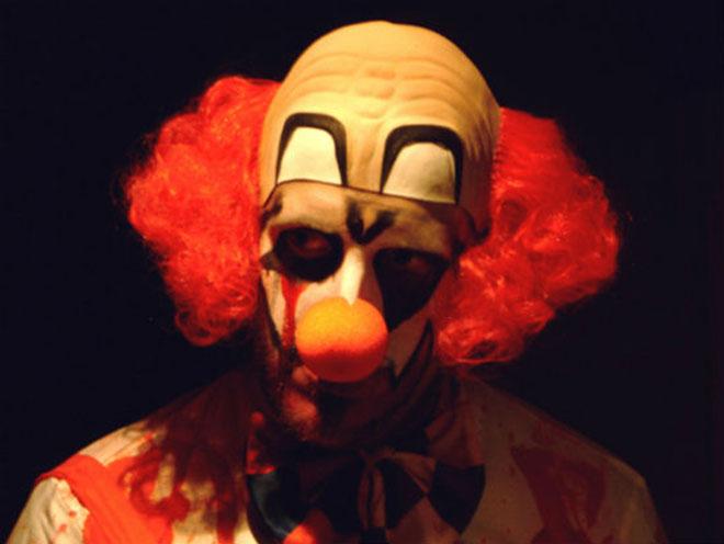 scary clown generic_240960