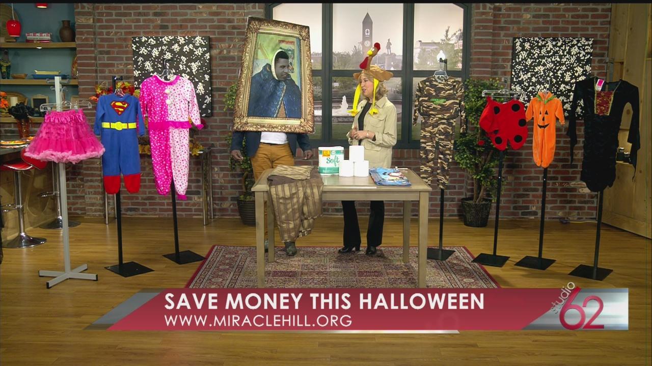 thrifty-halloween-1_35845