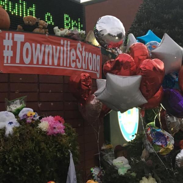 townville-elementary-memorial_253116
