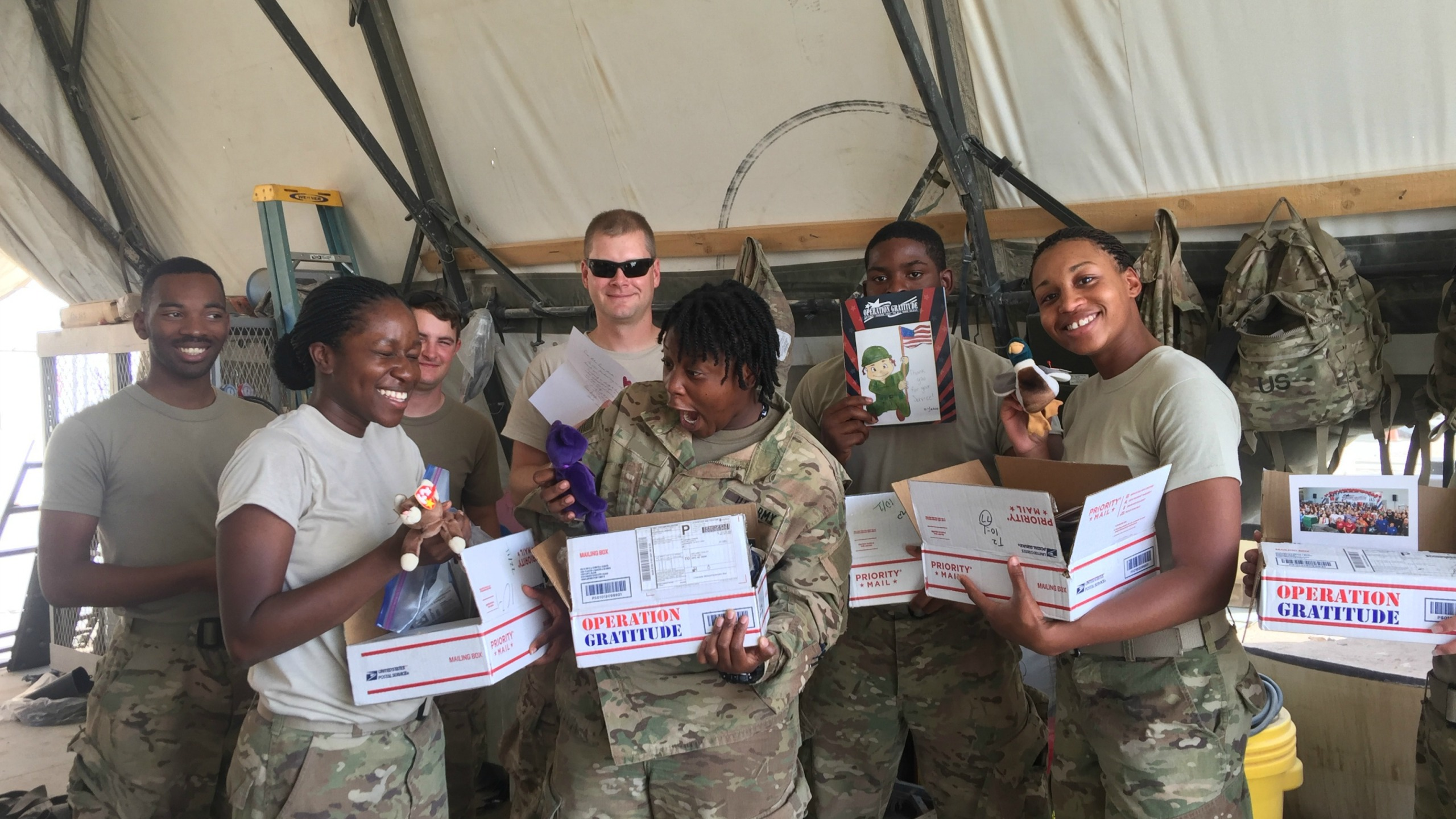 treats-for-troops_264865