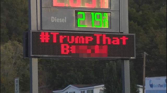 trump-sign-1_264811