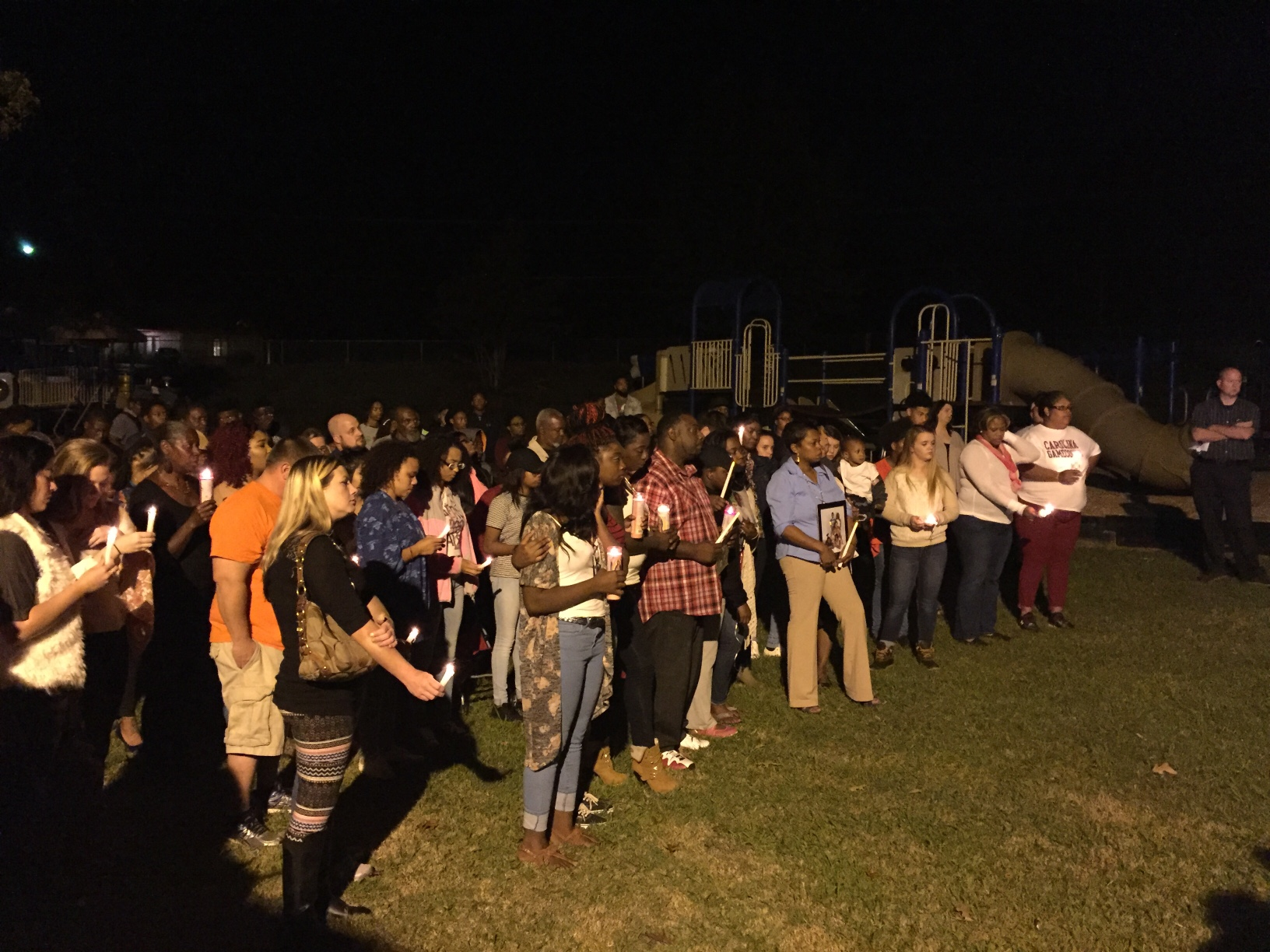 vigil-for-deondre-brannon_259053