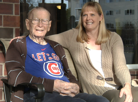 105-year-old-cubs-fan_267794