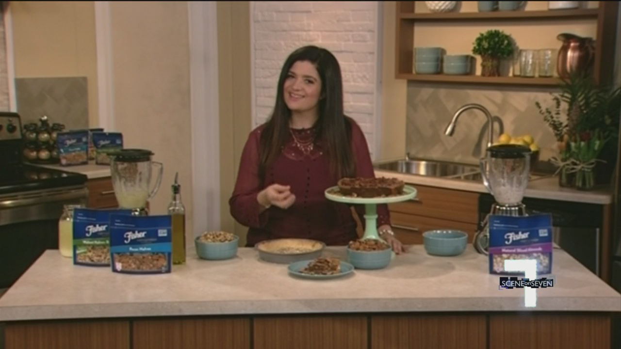 Chef Alex Guarnaschelli_275760