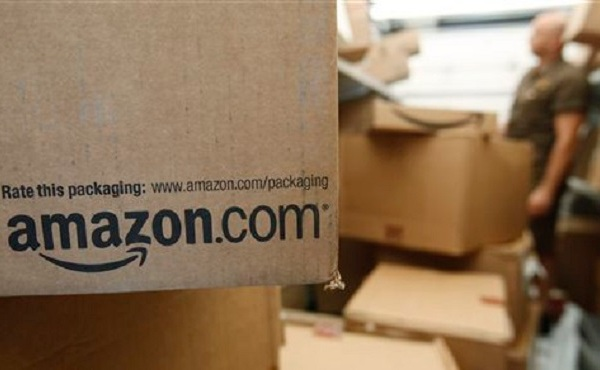 Amazon Bogus Reviews_273882