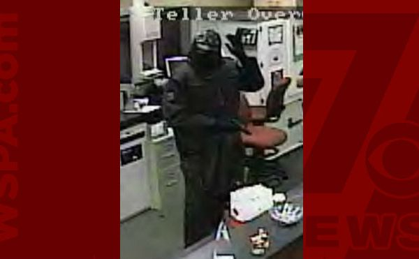 armed-robbery-web_277038