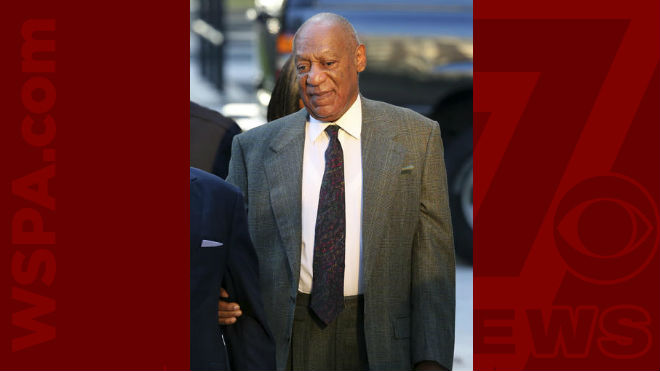 bill-cosby-web_266491