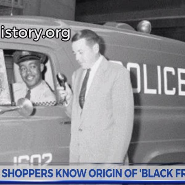 black-friday-history_277079