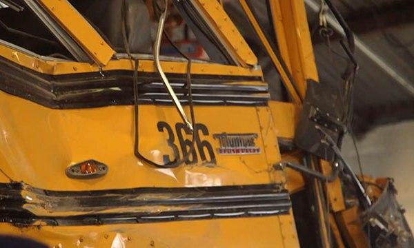 bus_277247