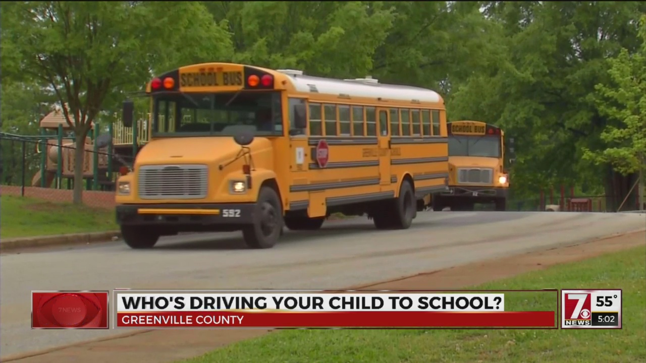 Greenville bus safety_275849