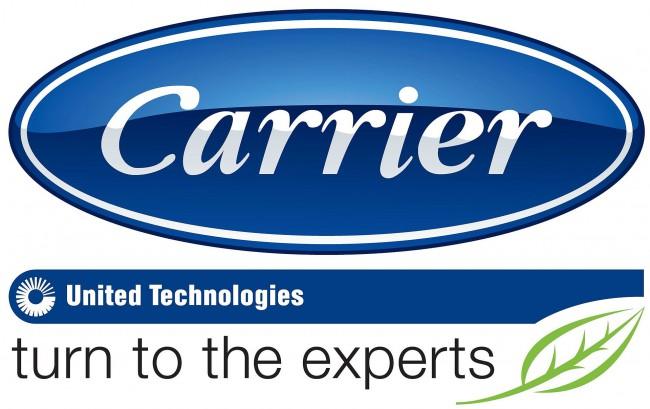 carroer-logo_278903