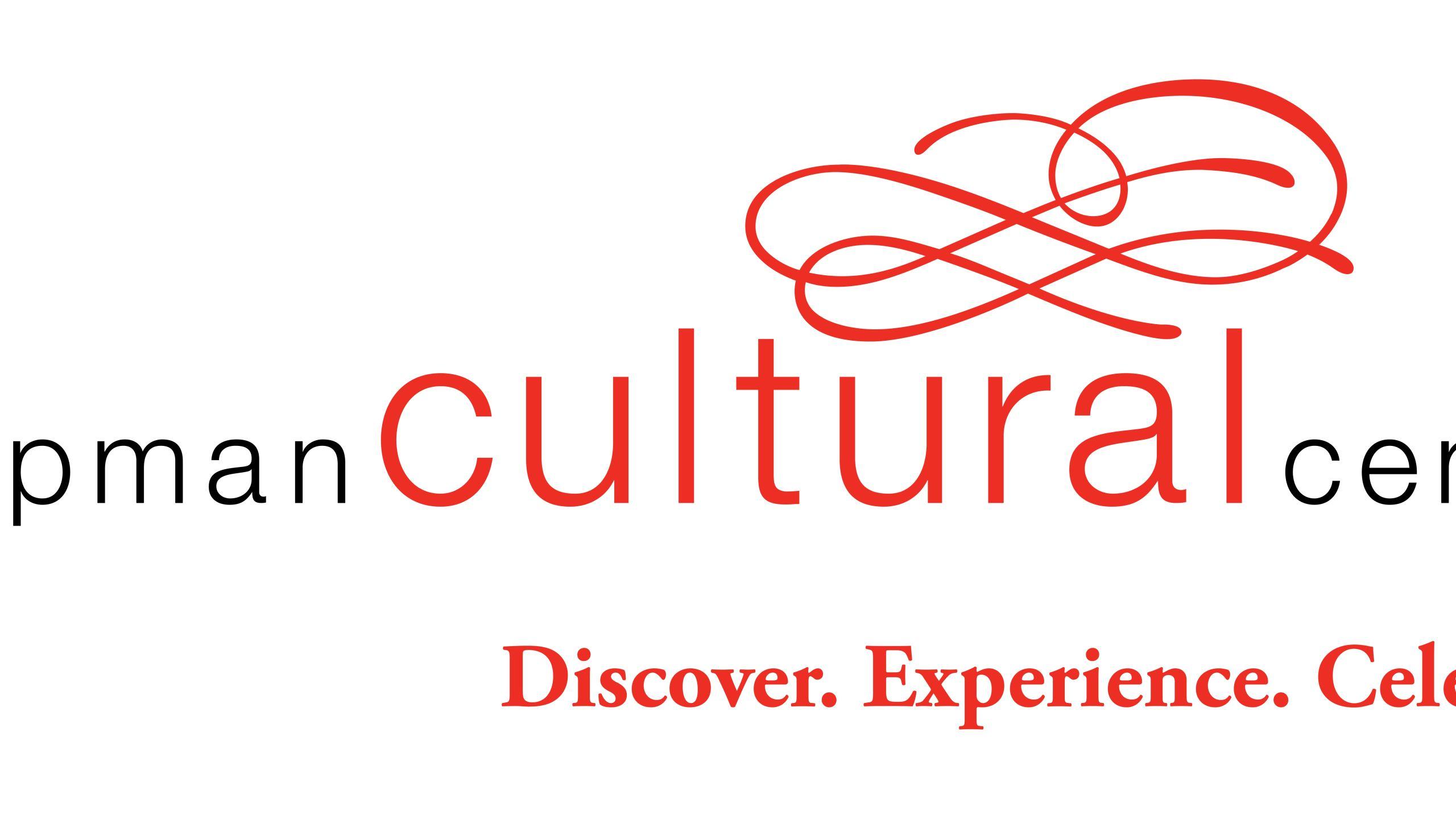 Spartanburg Cultural District_271012