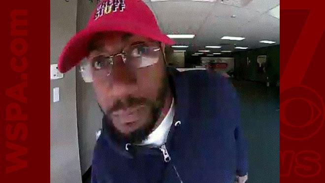 check-n-go-suspect_276087