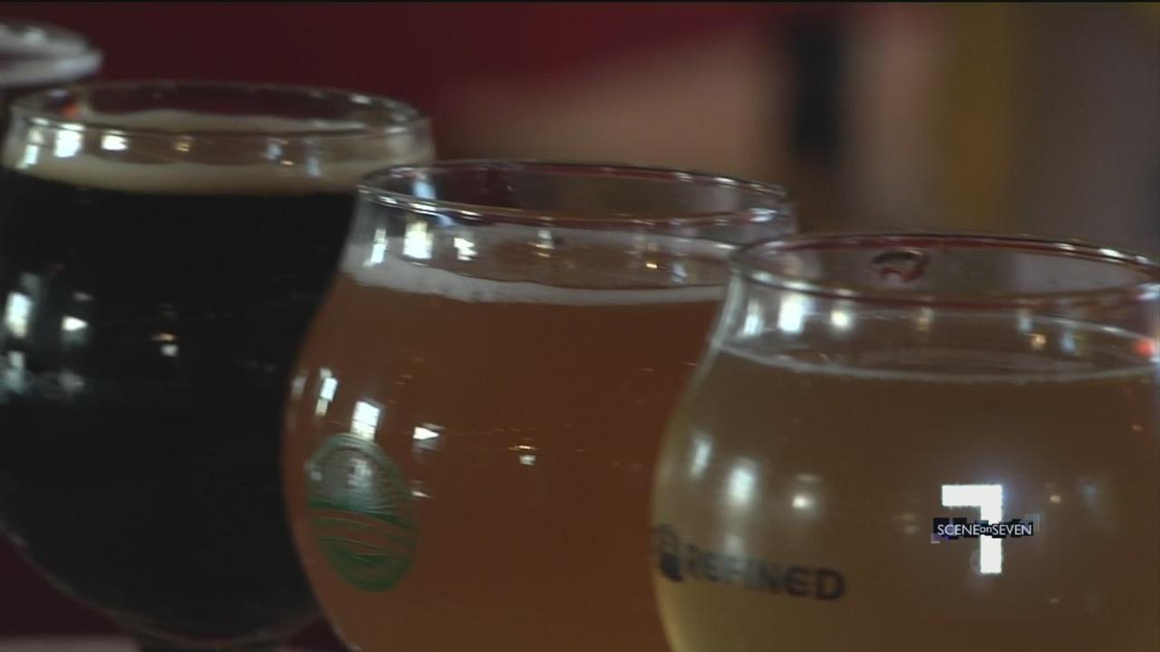 Greenville Craft Beer Festival 2016_272382