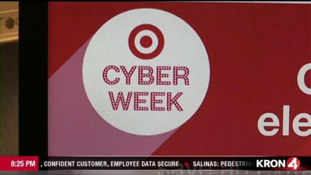 cyber-week_278351