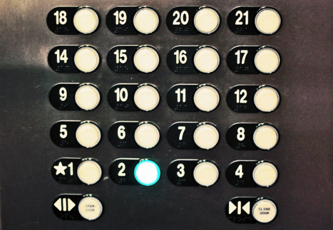 elevator-buttons-1_267830