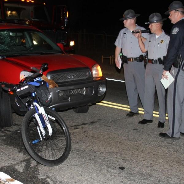 fatal-bike_277307