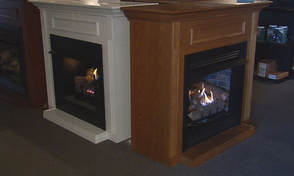 fire-safety_277570