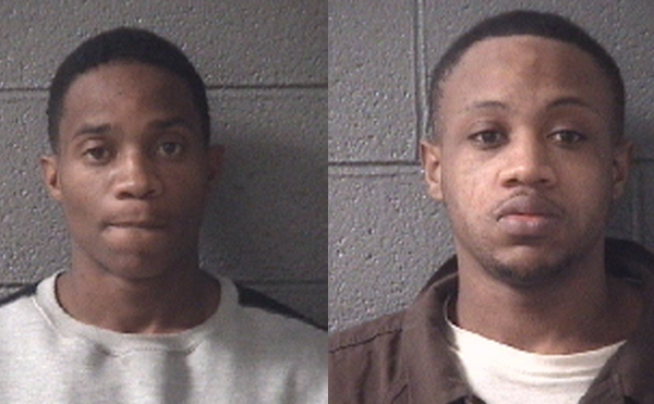frederick-nathaniel-simpson-jr-left-and-travoscia-herbrell-brown_270183