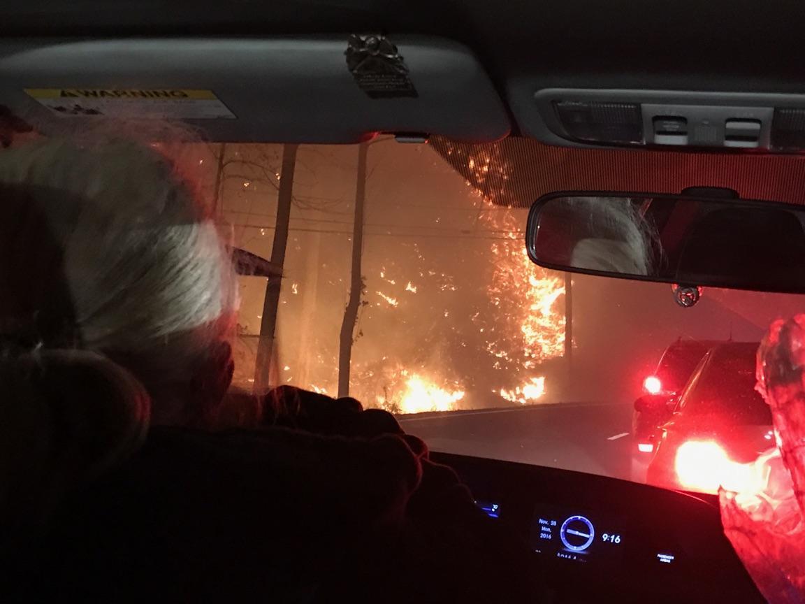 Gatlinburg wildfires_278719