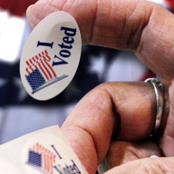I voted sticker_268298