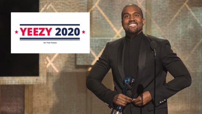 kanye-west-yeezy-2020_274346