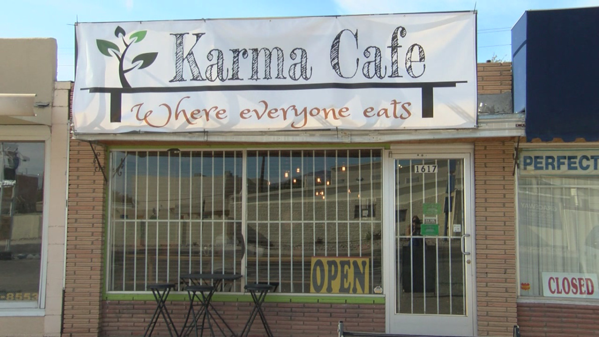 karma-cafe-pic_277257