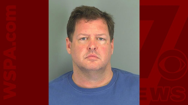 Sexual assault allegation against serial killer Todd Kohlhepp reported in 2016