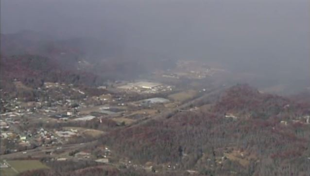 mcdowell-co-wildfire4_274948