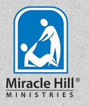 miracle-hill_270313