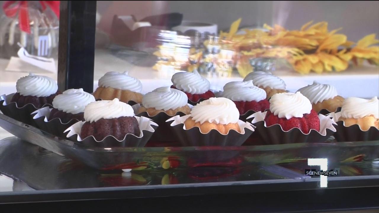 Nothing Bundt Cakes_270141