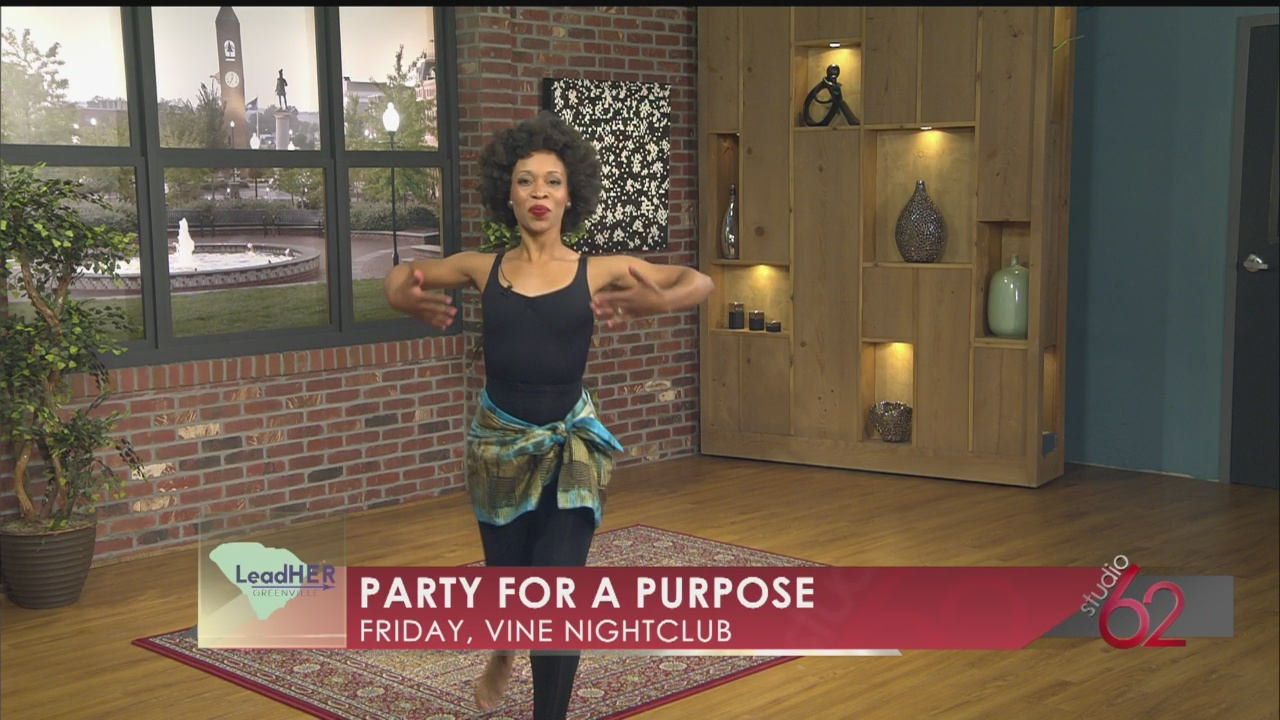 party-for-a-purpose-happening-friday-at-vine-night-club-1_36342