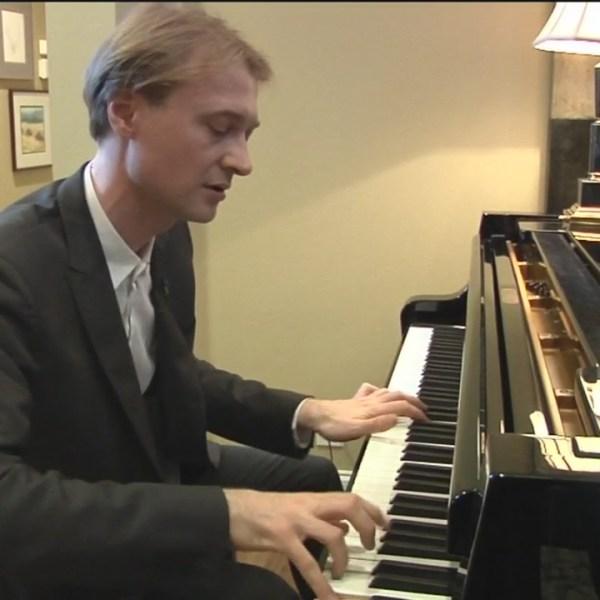 piano_267389