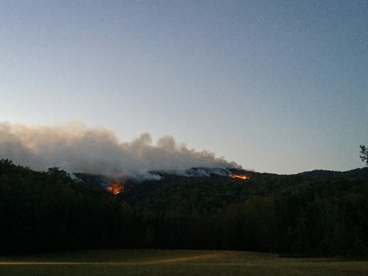 pickens_co_wildfire_night_272244
