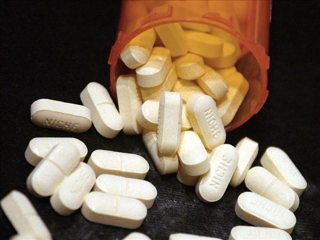 pills_276313