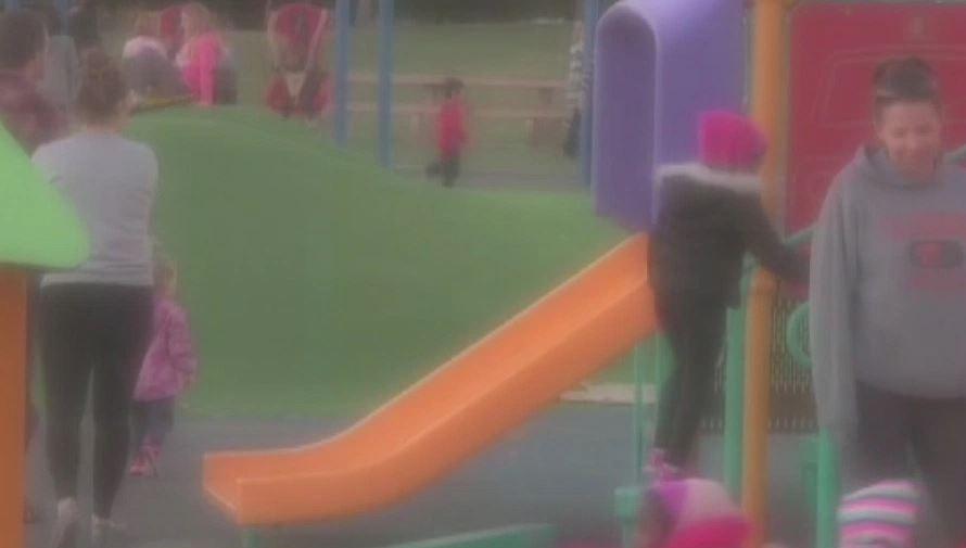playground_267644
