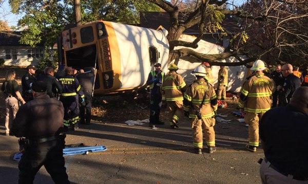 school-bus-crash-chatt_275297