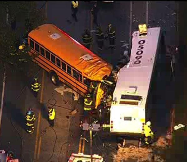 school-bus-crash_265573